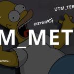 Грамотная UTM разметка ссылок. Секреты, фишки, инструменты